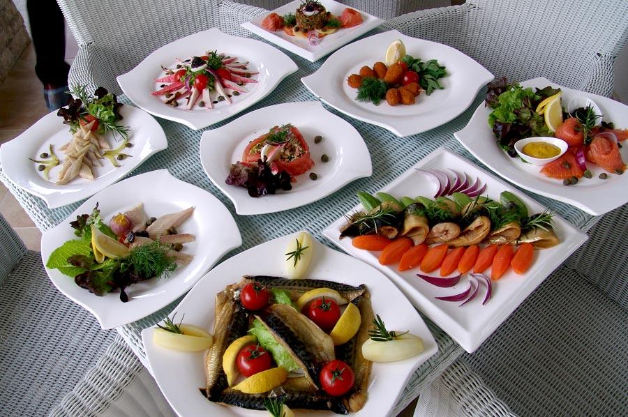 Outdoor Küche Aus Türkei : Vegetarische outdoor küche verpflegung sri lanka gesundes essen