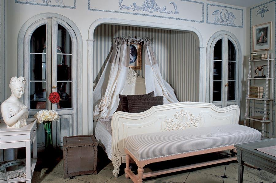 Boutique hotels oder luxushotels buchen for Was sind boutique hotels