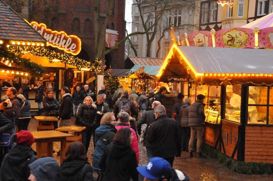 Oldenburg weihnachtsmarkt my blog for Depot oldenburg