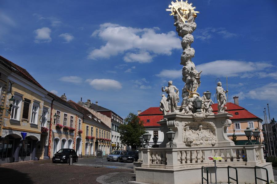 Wien Mödling
