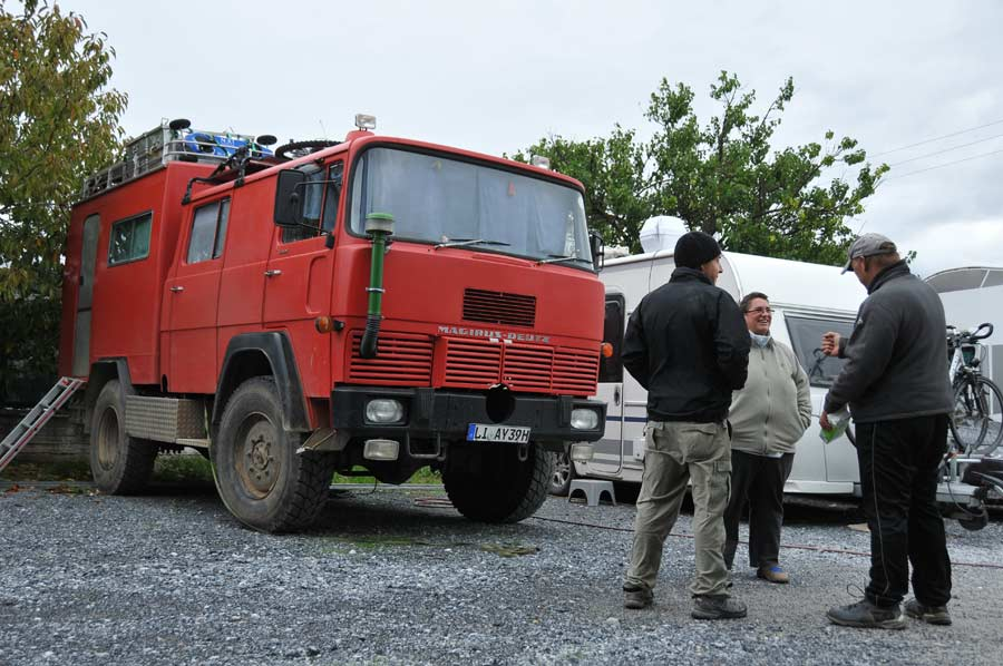 Build A Fire Truck Online