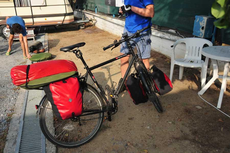 trekking-bikes osnabrück