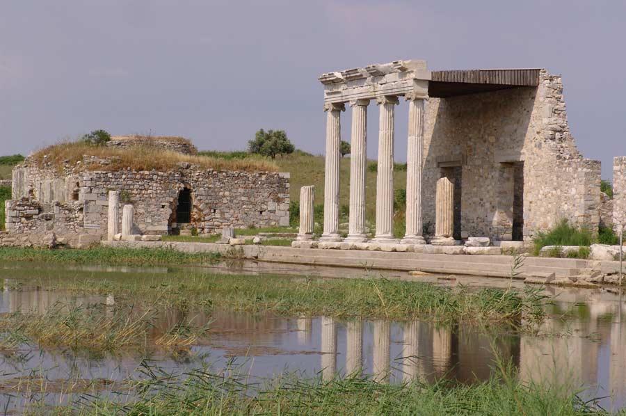 Miletの画像 p1_16