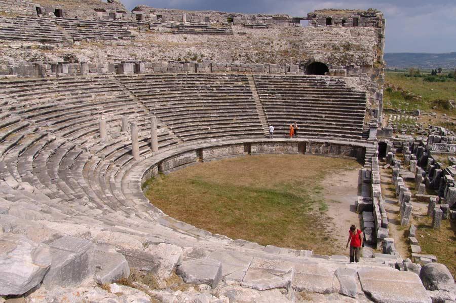 Miletの画像 p1_22