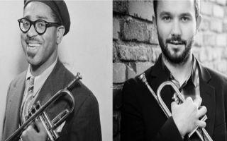 The Story of Jazz - Dizzy Atmosphere