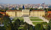 Vienna's Dynasty Glory Lives with Schönbrunn Palace