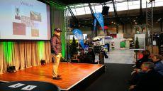 CMT Stuttgart - Alles, was das Golferherz begehrt