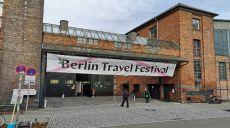 Berlin Travel Festival – Musik & Vorträge bestimmen den Tag