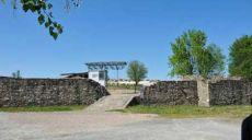 Station 36 - Camperstopp in Stobi - Archäologische Stätte