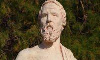 Die berühmten Sieben Weltwunder der Antike