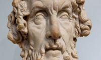 Glücksspiel im Alten Griechenland