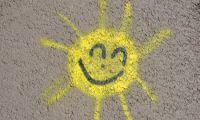 Zur Kulturgeschichte und Mythologie unserer Sonne