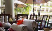 Die besten Wellness Hotels in Griechenland