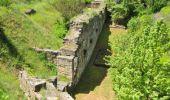 Ennea Hodoj zu Amphipolis - im Wechsel der Besatzer