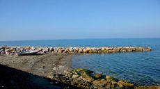 Fahrradtour entlang der Bucht von Izmir