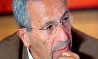 Ahmet Arpad – Menschen mit sprechenden Augen