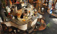 Friedensreich Hundertwasser - Architekt und Umweltschützer