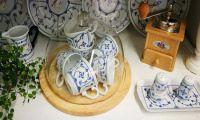 Kahla - Porzellan für Jeden aus der Porzellanstadt