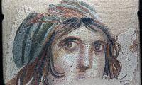 Mosaiken - Kunst der Römer in Zeugma, Edessa & Antiochia