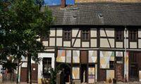 Von Wien nach Wittenberg - Cranach folgte Ruf des Geldes