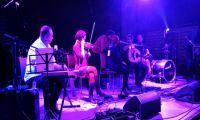 Chalgia-Sound-System - Balkan Fest in Thessaloniki