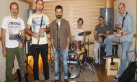 T'afra Band