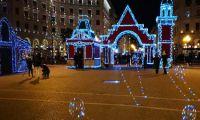 Kalanda - Kantaten zum Weihnachtsfest Thessaloniki