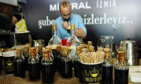 Izmir Coffee Festival - culture, accessories & special features