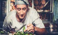 Sightseeing für Gourmets - Hot Spots für Feinschmecker Italien