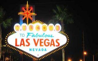 Top 5 der außergewöhnlichsten Casinos der Welt