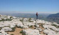 Hiking with Alaturka - Lake Ohrid excursions Pentecost