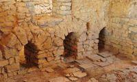 Hüfingen – Roman fort bath of Brigobannis - Römermuseum