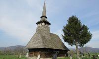 Umsiedeln nach Hermannstadt – heute Sibiu in Siebenbürgen