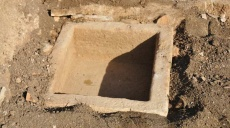 New archaeological concept in Siculi