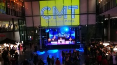 Die CMT Stuttgart ruft - dieses Mal entlang der Küste