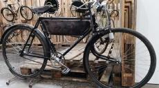 Immer wieder ein Hingucker – Fahrräder von Miele bis Gazelle