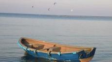 Rewa – Sandstrand und Wind – Kitesurfen ist angesagt