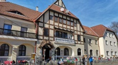 Walk through the Wienerwald to the Sophienalpe