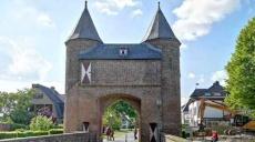 The Romans and Xanten - Biking to the Roman-Lippe-Route