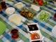 Türkiye'de Kahvaltı