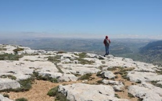 Hiking with Alaturka - Lake Ohrid excursions during Pentecost
