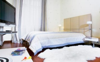 Appartement Hotels