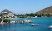 Akyarlar, the Village of Fishermen and Sponge Divers