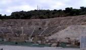 Ancient Theatre Bodrum