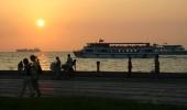 Izmir - the Pearl of Aegean