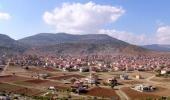 Kızılca Village