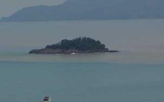 Giresun – Small beaches between Pontus and Black Sea