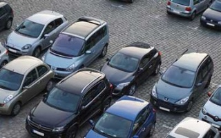 Cars and Vehicles - Buying in Turkey is easy now