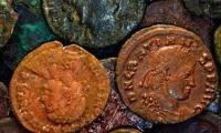 Mithridates VI - powerful king of Pontus