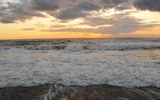 Sonne, Sand und Romantik in Alanya